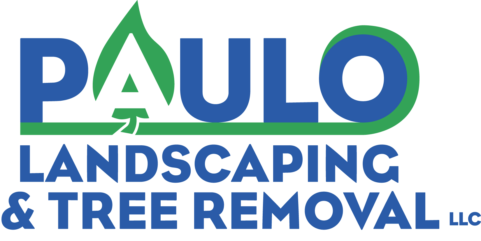 Paulo Landscaping and Tree Removal Orange, CT